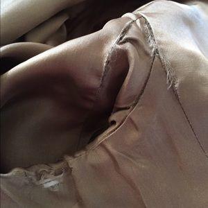 Lauren Ralph Lauren Jackets & Coats - EUC Lauren Ralph Lauren wool blazer